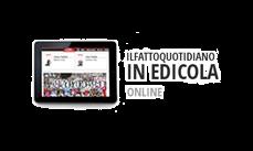 Leggi In Edicola
