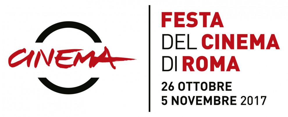 03_FESTA_CINEMA_DATE_ITA_POSITIVO