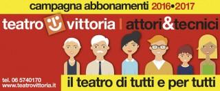 990_404_TeatroVitt_Abbonamenti