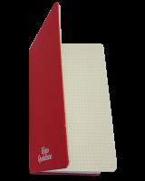 icona-quaderno-500x600
