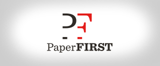 Paper First