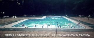 piscina alcatraz 990x420 copia