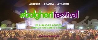 Bolgheri festival_990x404