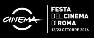 03_FESTA_CINEMA_DATE_ITA_NEGATIVO