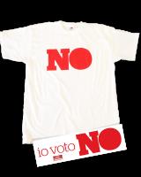 icona-tshirt-white-1-500x600