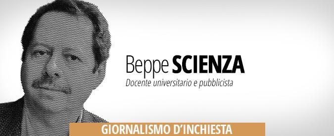 beppe-scienza