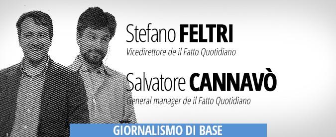 feltri-cannavo-base