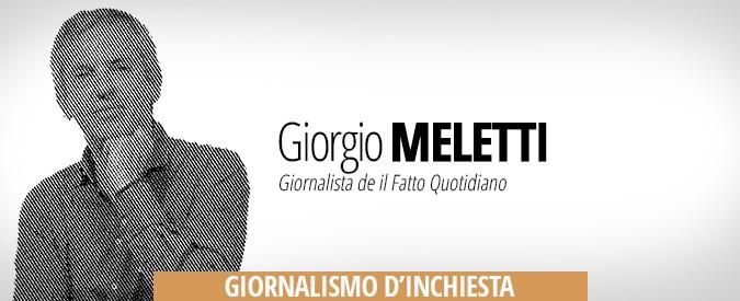 giorgio-meletti-2