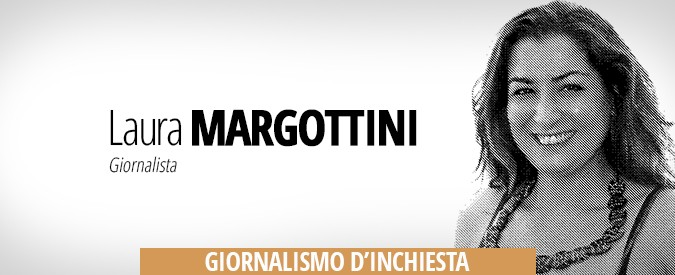 laura-margottini