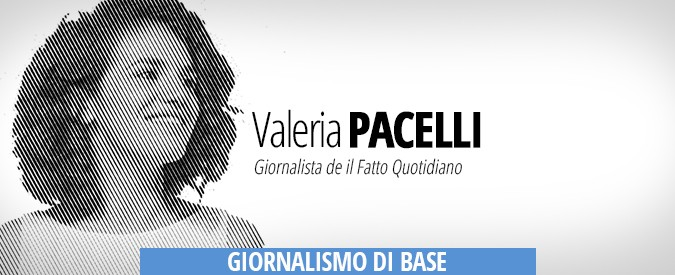 pacelli-2