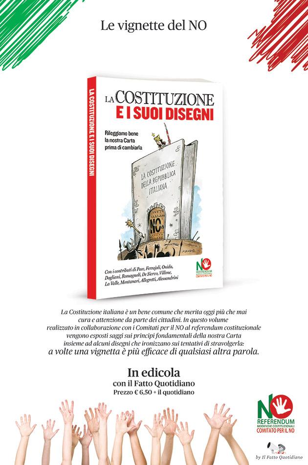 pagina-libro-costituzione-no-disegni-2016-11-03