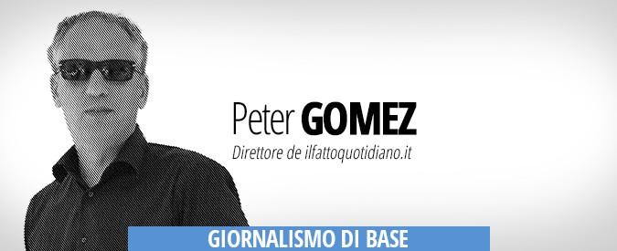 peter-gomez-2