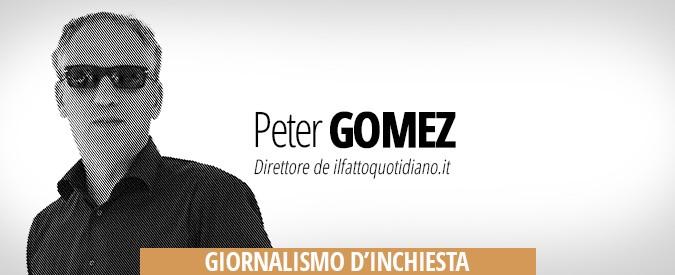 peter-gomez
