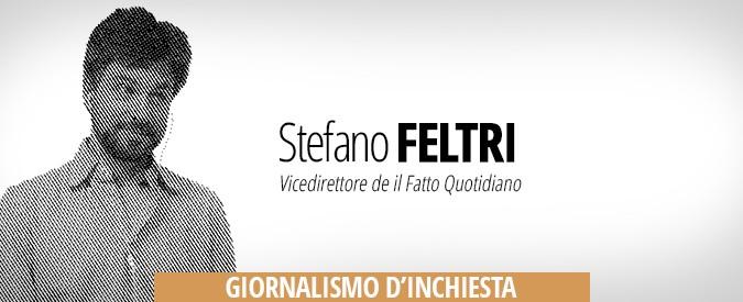 stefano-feltri
