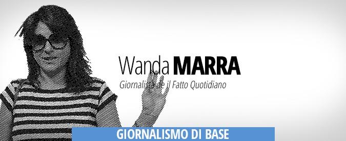 wansa-marra