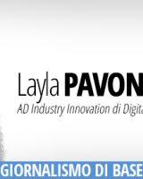 layla-pavone