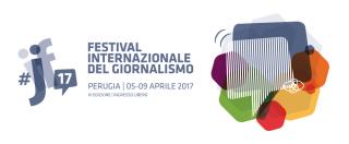 Festival del giornalismo_ In evidenza