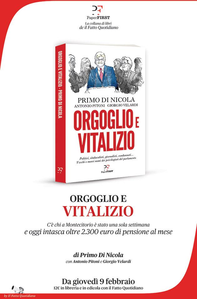 web-orgoglio-vitalizio-pagina