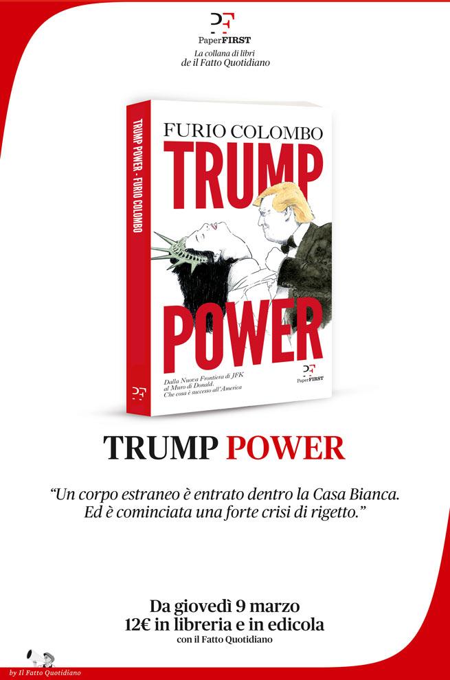 trumppower-pagina