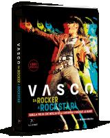 icona-shop-500x600_vasco