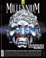 Cover_ Millenium_n7