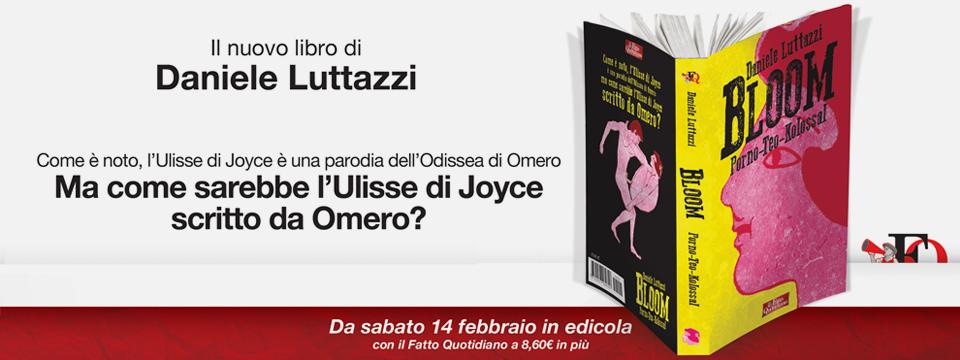 banner-shop-luttazzi