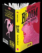 Bloom Porno-Teo-Kolossal