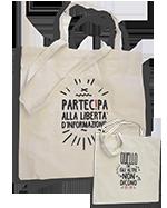 Shopper PARTEC!PA